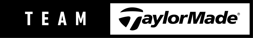 Team TaylorMade