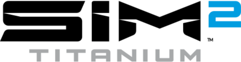 SIM2 Ti Fwy Logo alt