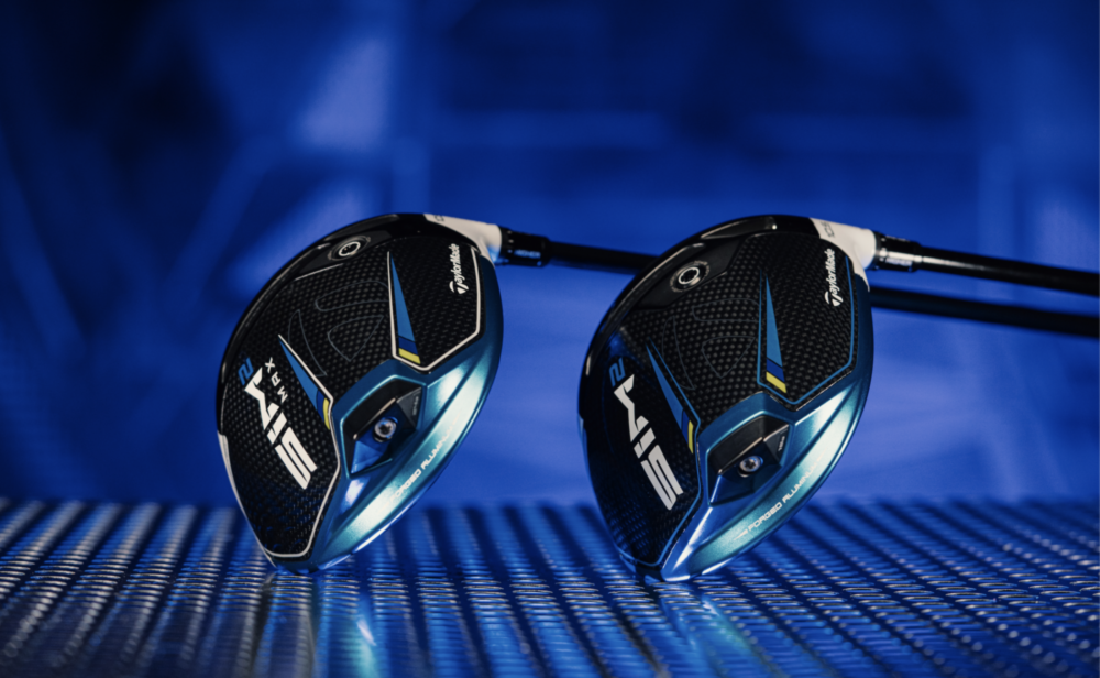Forged Ring Construction unites SIM2 drivers into a singular force.