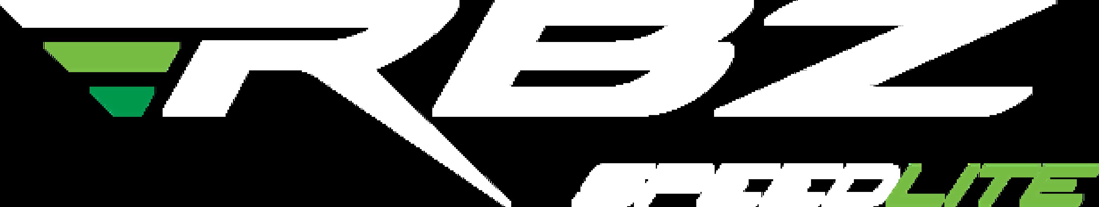 RBZ Speedlite