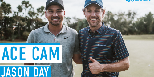 TM Ace Cam Jason Day