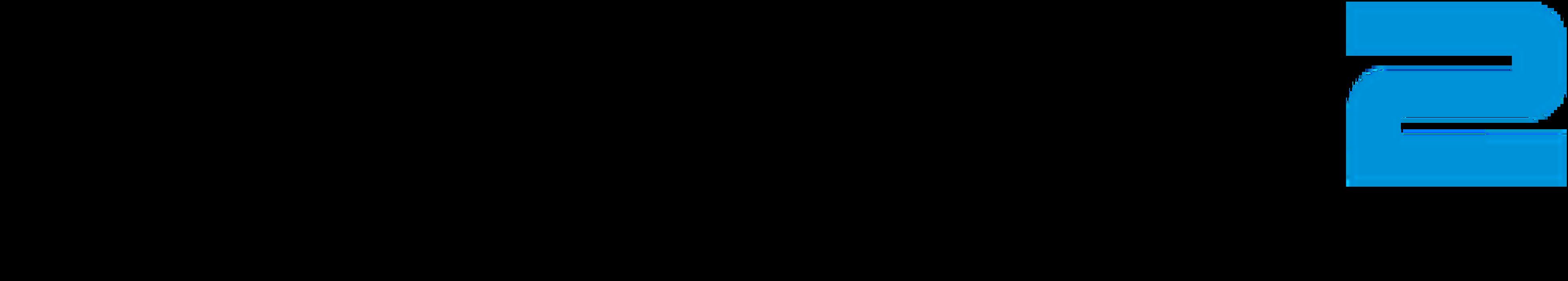 Sim2 logo blanc alt