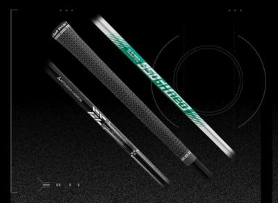 P790 Ti FB 4 Premium Components 2x