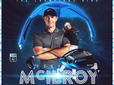 TMC21 WINAD Rory Mc Ilroy 2000x2000