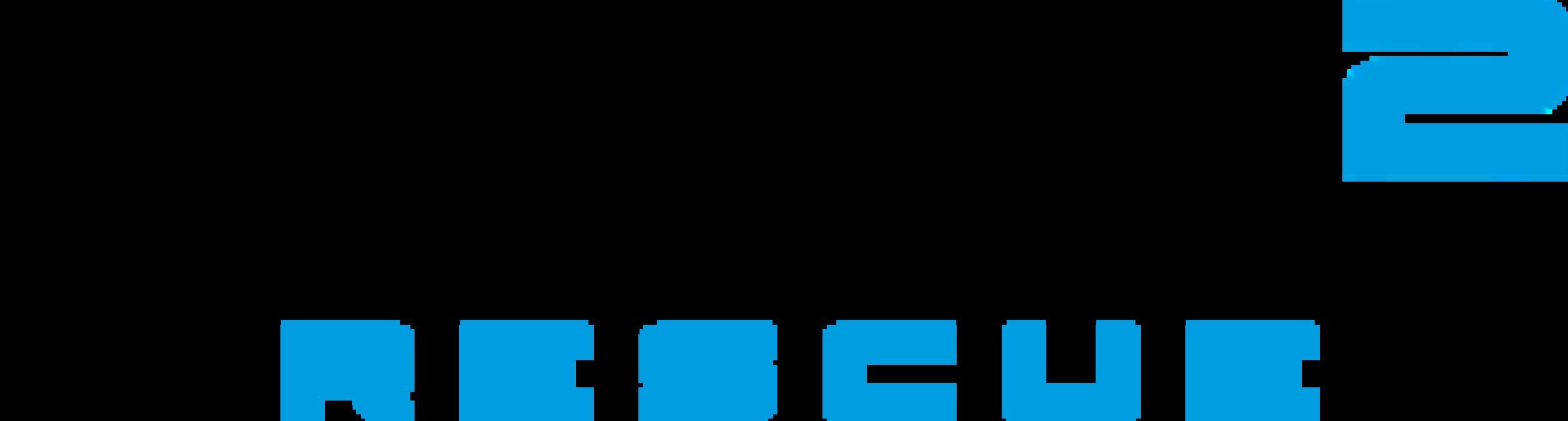 SIM2 Rsc Logo alt