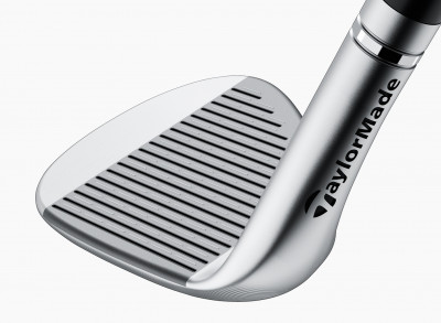 MG3 TW Wedge 2 RAW technology clean
