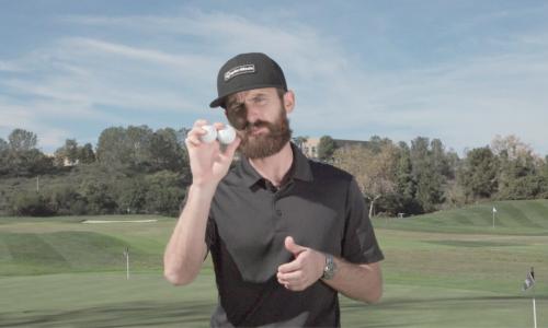 Should You Use TP5 or TP5x Golf Balls?