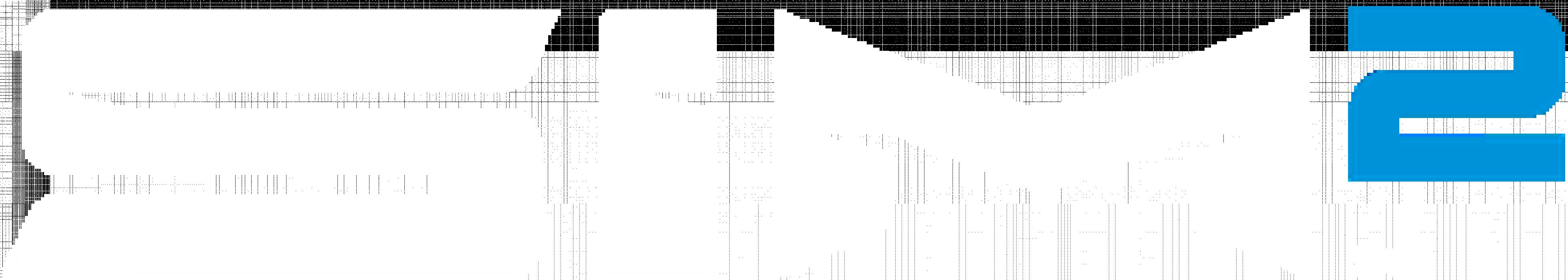 Sim2 logo blanc