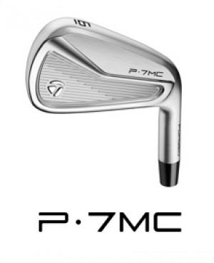 P7 MC