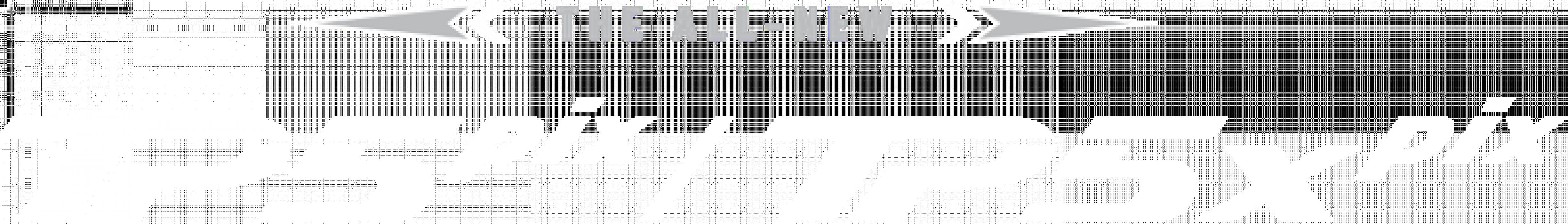 TP5pix TP5xpix Logo