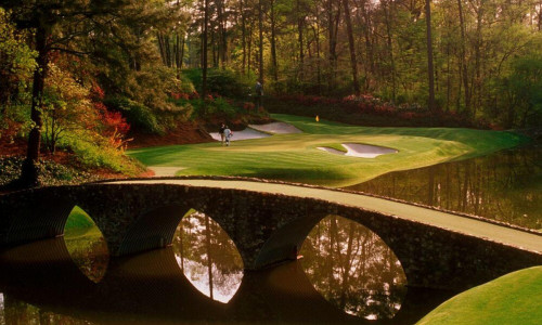 1 day augusta 1to1
