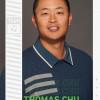 TM20 NAPGA THOMAS CHU IG STORY
