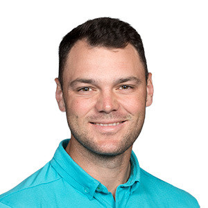 Player Profile Martin Kaymer 300x300px Colour update