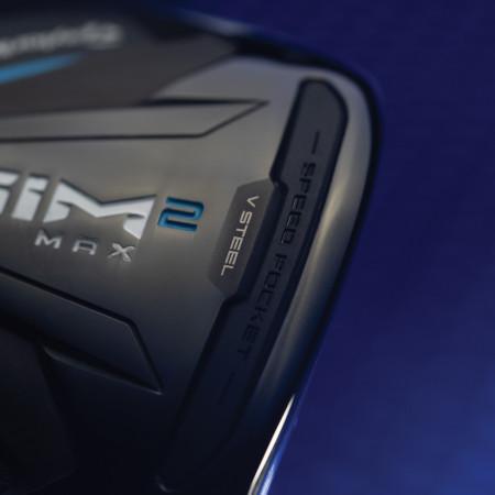 TM21 MWF JJI58 SIM 2 Max LYD OSN 05560 v1