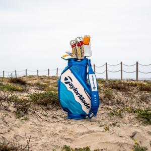 TM21 PGA Championship Accessories LFS JPO 09909