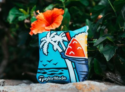 Aloha Headcover Beauty2