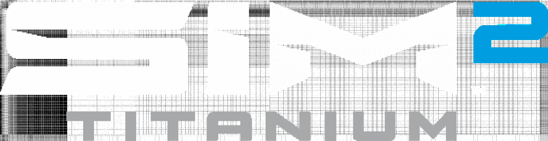 SIM2 Ti Fwy Logo