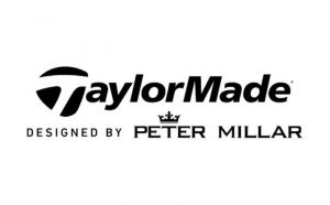 Taylormade by peter millar