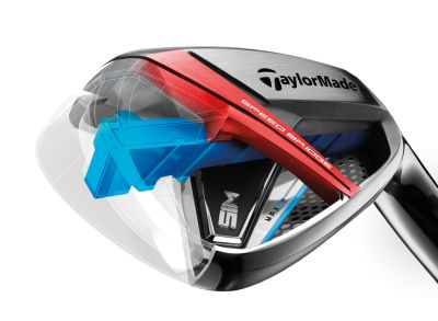 2020 Irons Enhanced Speed Bridge