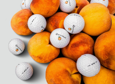 TP5 Peach CMS 1