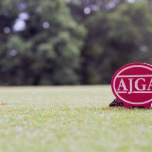 AJGA marker 1080x608