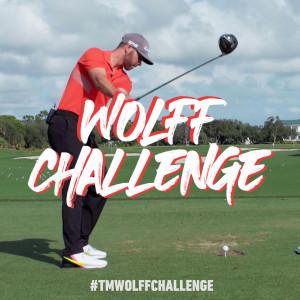 TM20 EMAIL WOLFF CHALLENGE 600x600