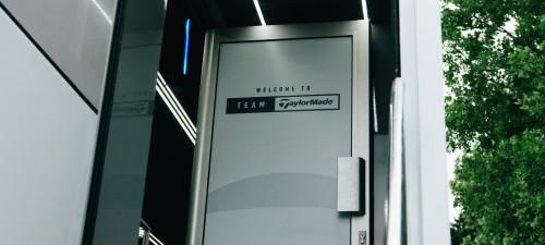 P1230008