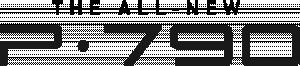 P790 Logo 2x