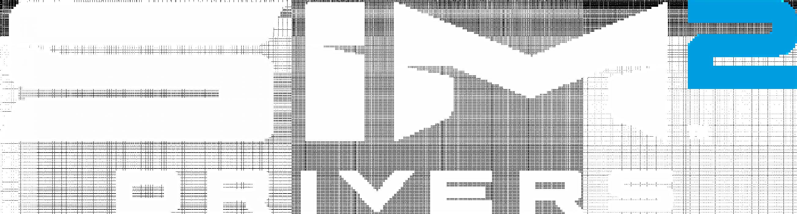 SIM2 Drv Logo