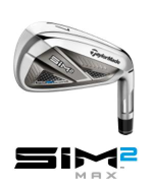 Compare SIM MAX 1