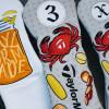 TM21 PGA Championship Accessories LFS BMW 05336