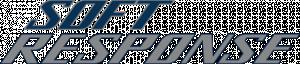 Soft response logo