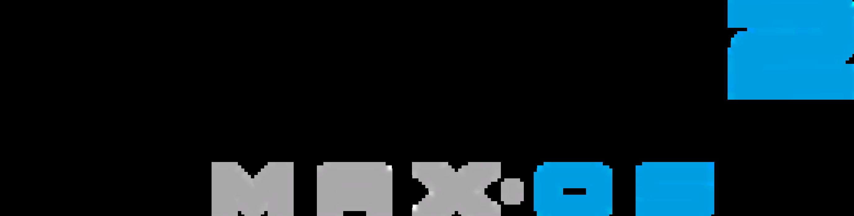 SIM2 Max OS Iron alt