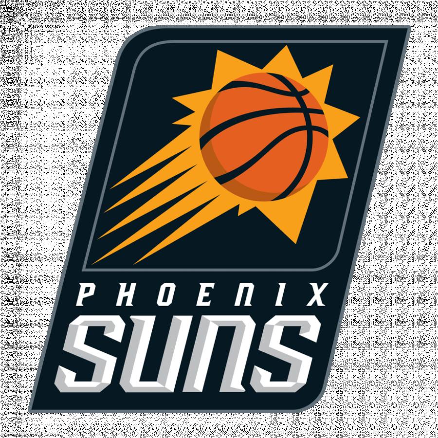 Suns de Phoenix