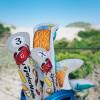 TM21 PGA Championship Accessories LFS BMW 04897