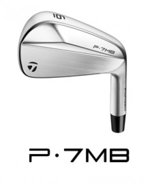 P7 MB