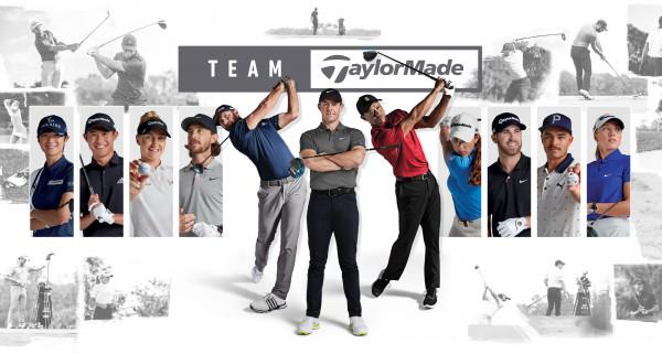Team TM
