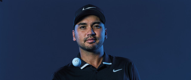 Jason Day Taylor Made3