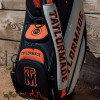 TM20 ACC PGA Champ Staff Bag LFS OSN 08627 v1