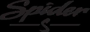 Spider S logo
