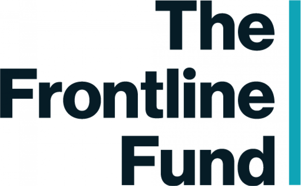 TFF logo ENG