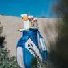 TM21 PGA Championship Accessories LFS BMW 05013