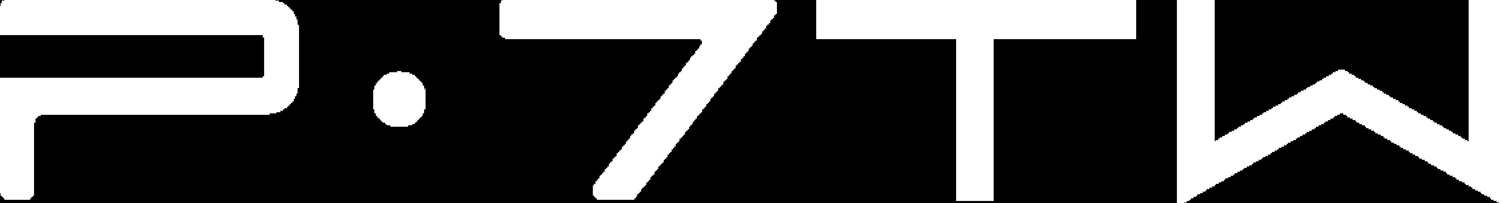 P 7 TW Logo 01
