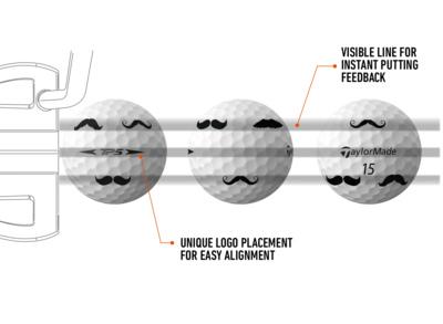 CMS 2 Alignement de la moustache