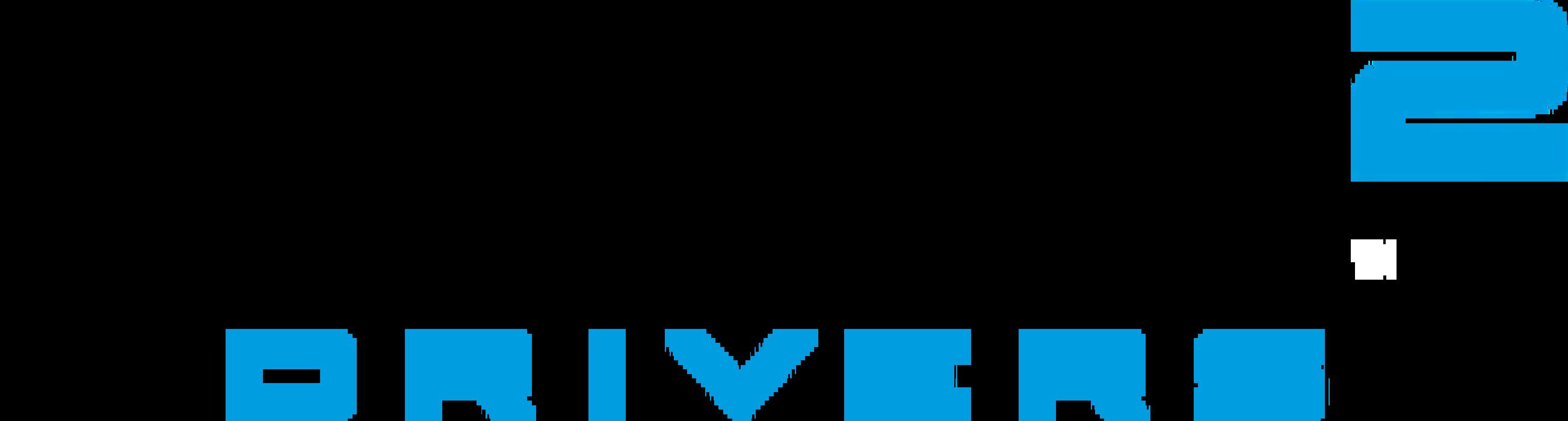 SIM2 Drv Logo alt