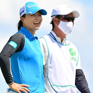 201218 永嶺プロ