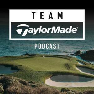 TT Podcast 900
