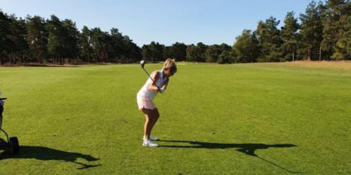 Playing Golf1