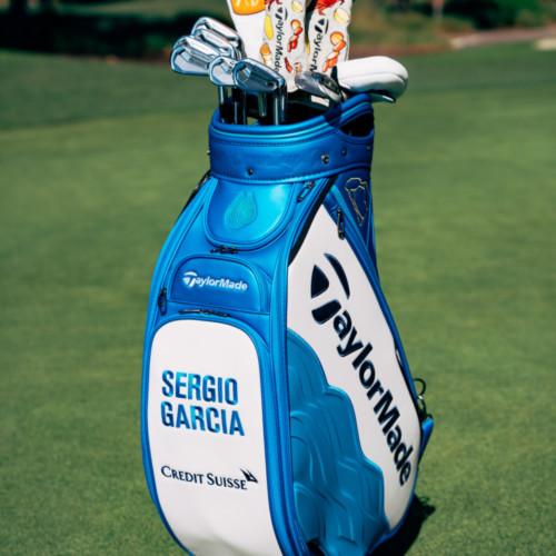Championnat de la PGA TM21 BMW 09324
