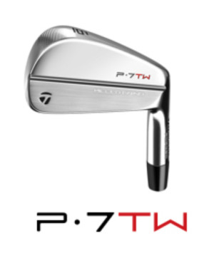 P7 TW